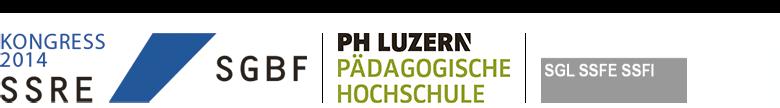 header_de