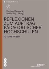 reflexionenzumauftragpaed_587